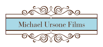 michael, mike, ursone, film, videographer, video